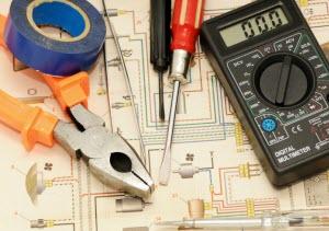 Sullivan Electrical Services | Atlanta, GA Residential & Commercial ...